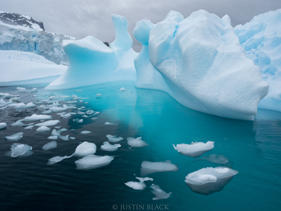 off the beaten path photography destinations antarctica image
