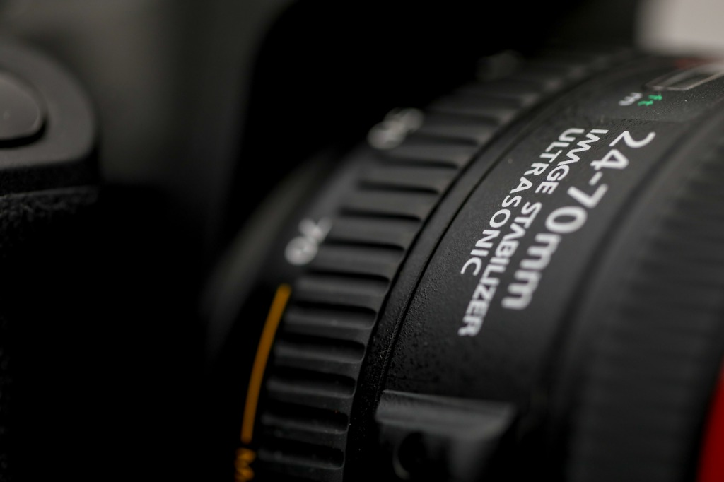24 70mm f2.8 benefits 2 image