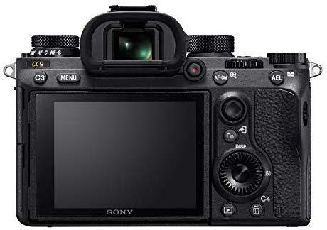 Nikon Z7 vs Sony a9 Specs 3 image