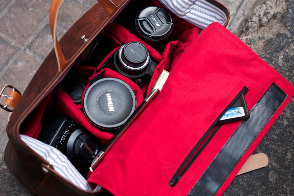 recommended camera bags image