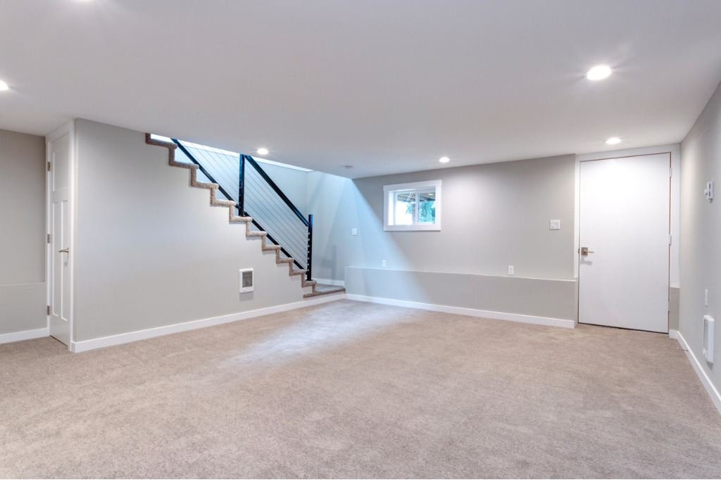 real estate photography mistakes 3