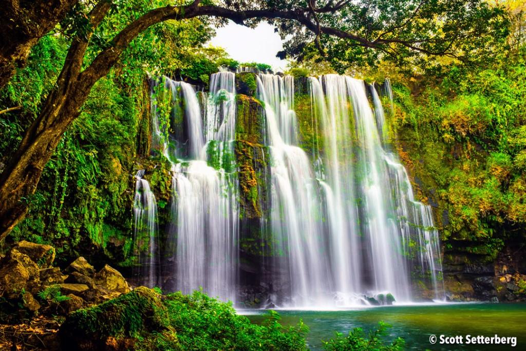 Llanos De Cortez image
