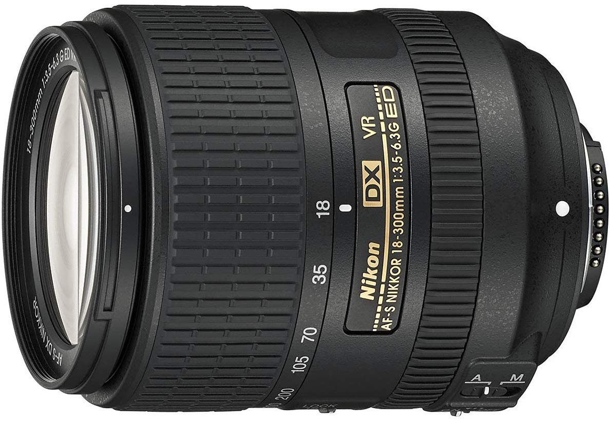 nikon d5100 lenses 3 image