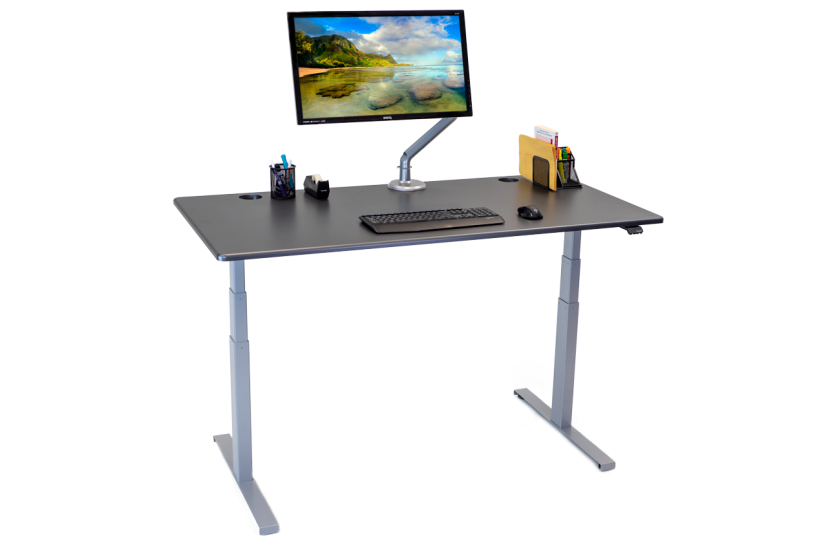 imovr lander lite desk final verdict image