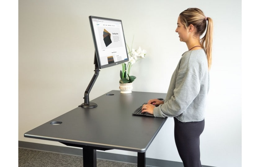 imovr lander lite desk review image