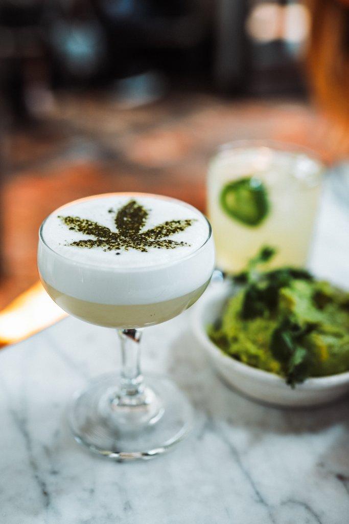 cannabis jobs image