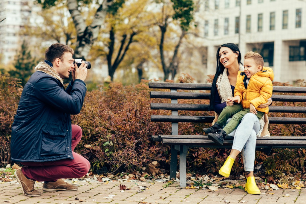 marketing tips for photographers 2 image