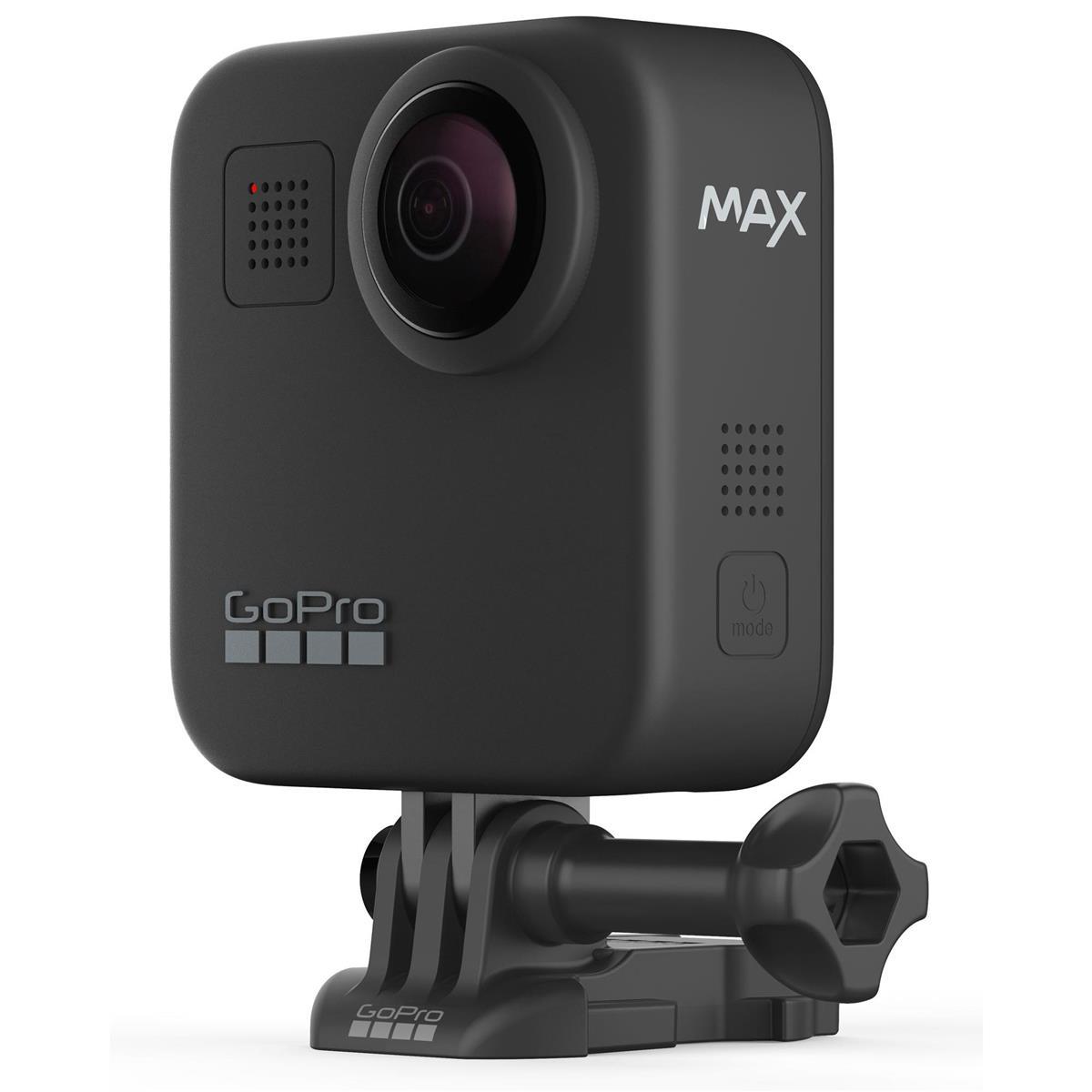 gopro max 1