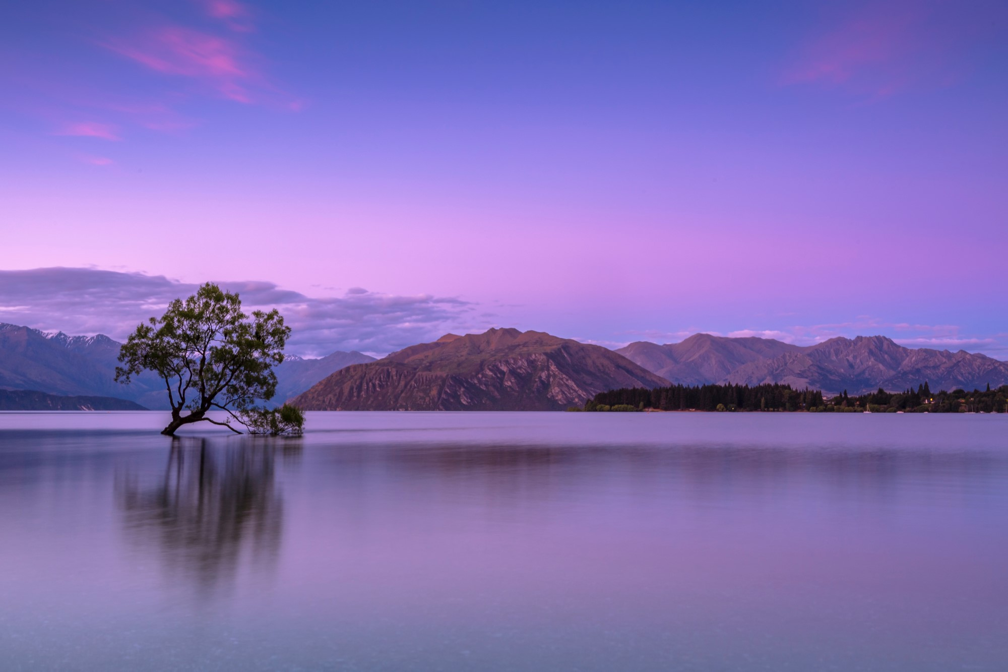 Simple Landscape Photography Tips With Tons of Impact on Basic Landscaping  id=29214