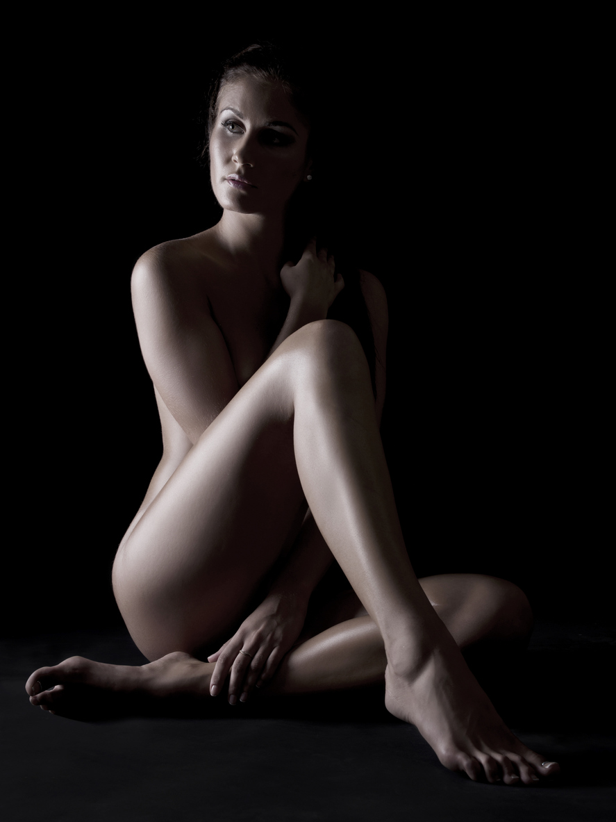 Nude Photography Tip 5 image