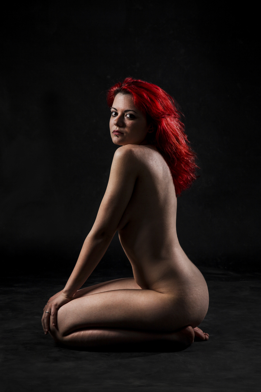 Nude Photography Tip 8 image