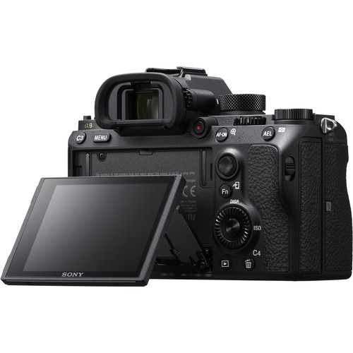 sony a9 video performance 1 image