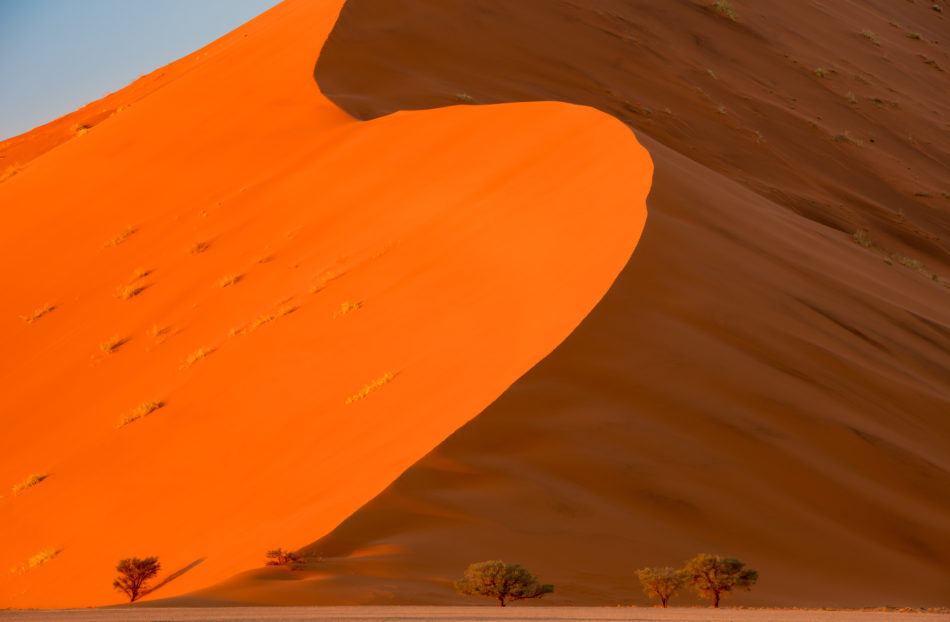what to photograph in namibia 2 image