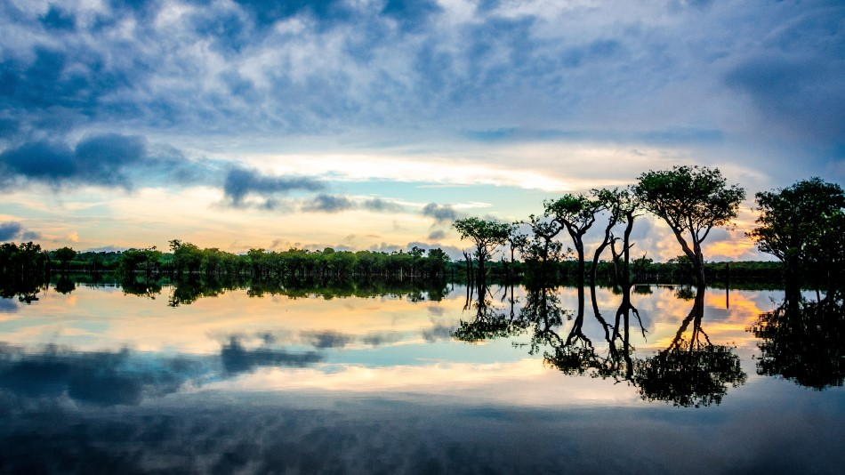 Brazil Photography And Travel Guide
