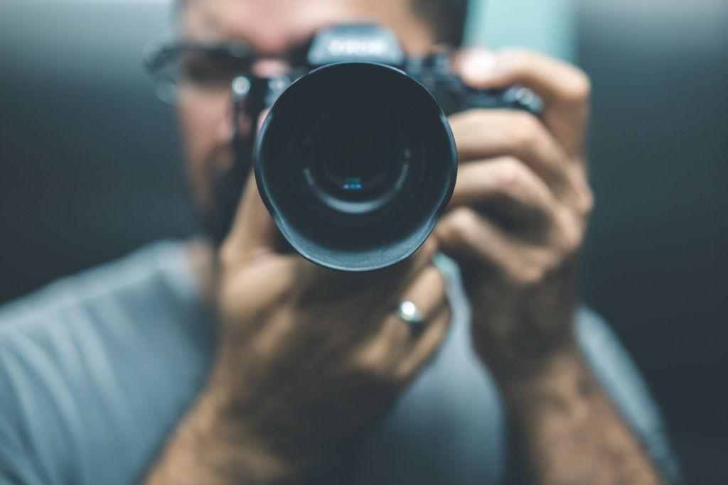 beginner real estate photography tips 2