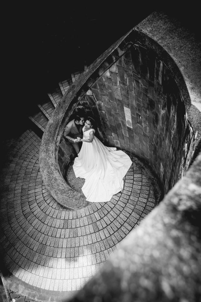 wedding photography tips 2 image