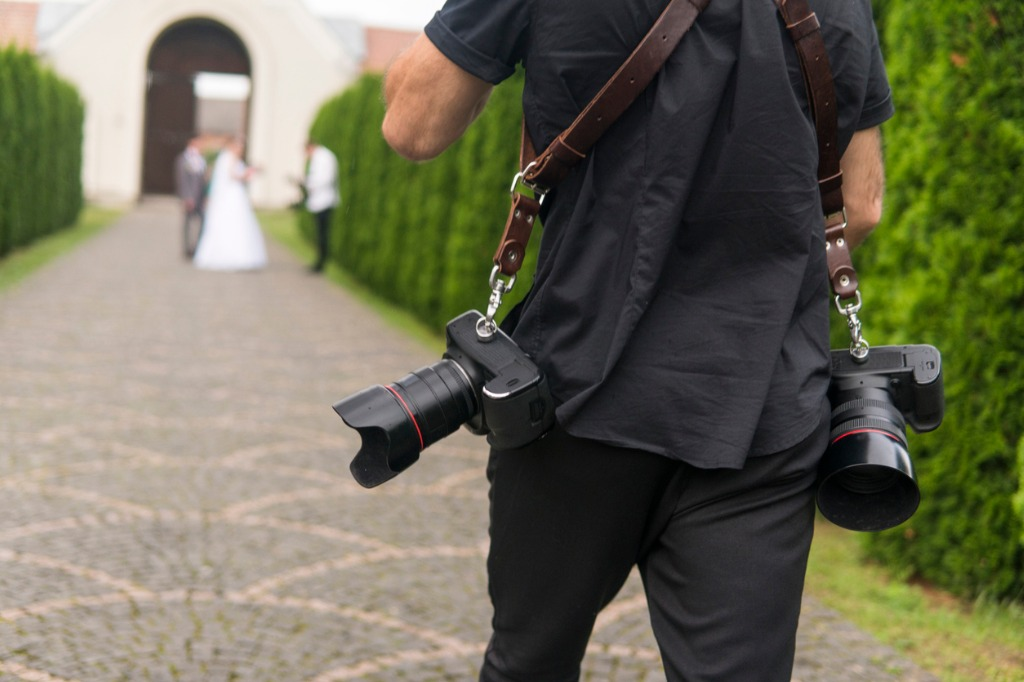 wedding photography tips for beginners 2 image