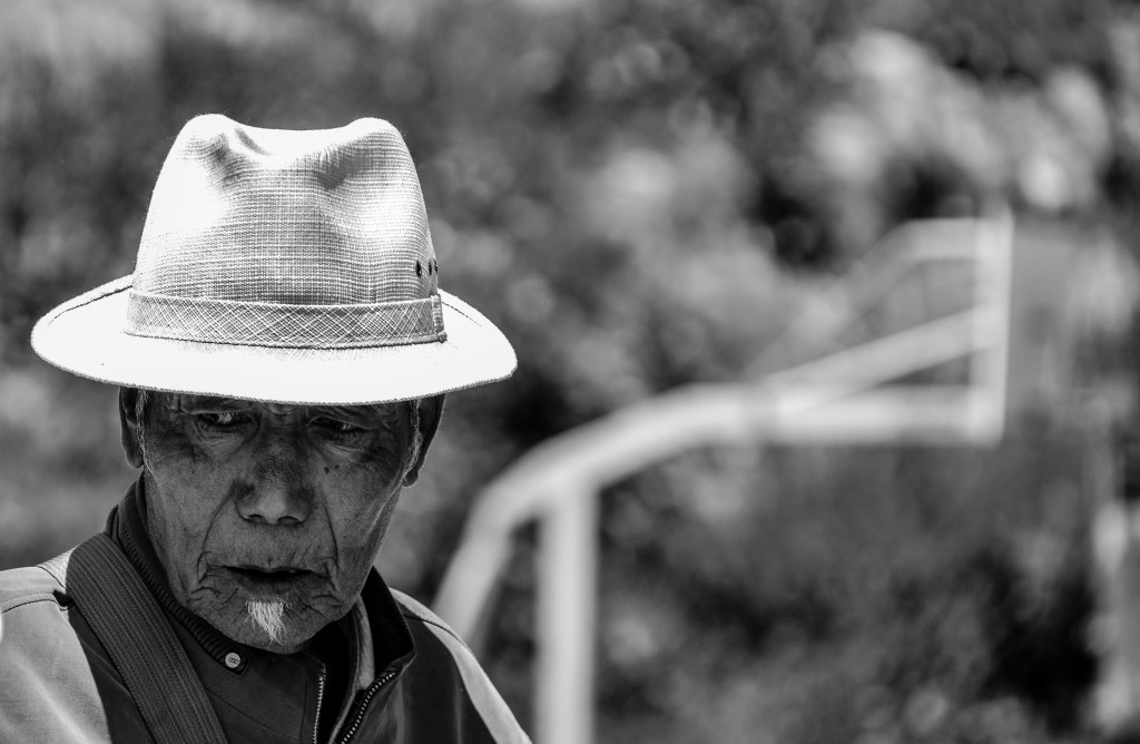 street photography tips 2 image