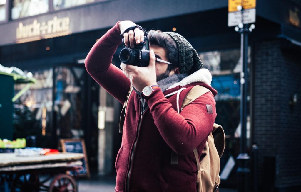 street photography tutorial 1 image