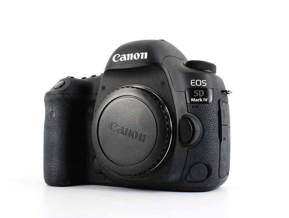 canon 5d mark v specs image