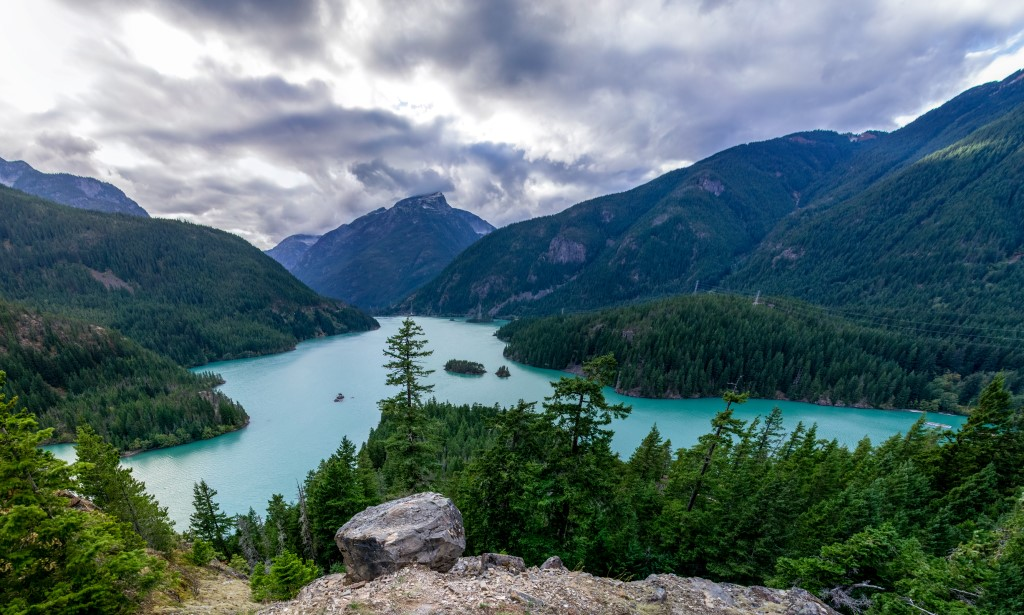 lens for landscape photographers image