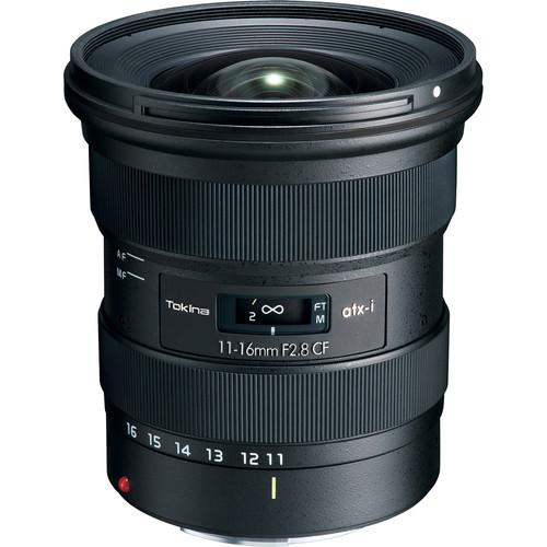 tokina 11 16mm f2.8 canon image