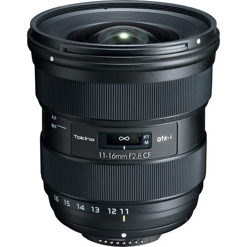 tokina 11 16mm f2.8 nikon image