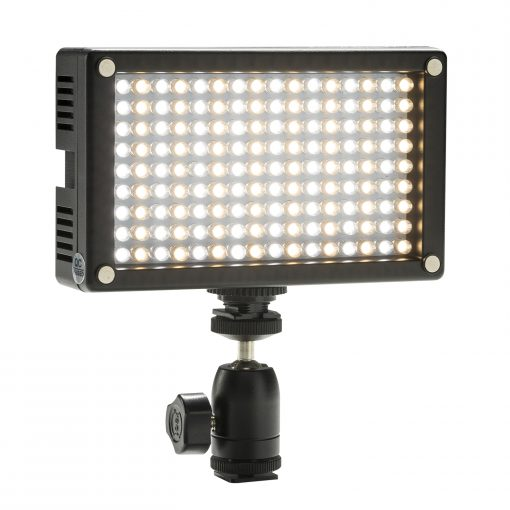 reflector diffuser for improved event photo lighting LITE GENIUS Lite-Scoop molded flash modifier