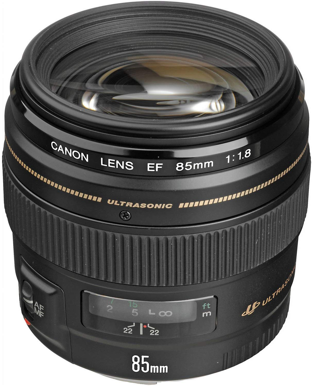 canon 7d mark ii lenses image