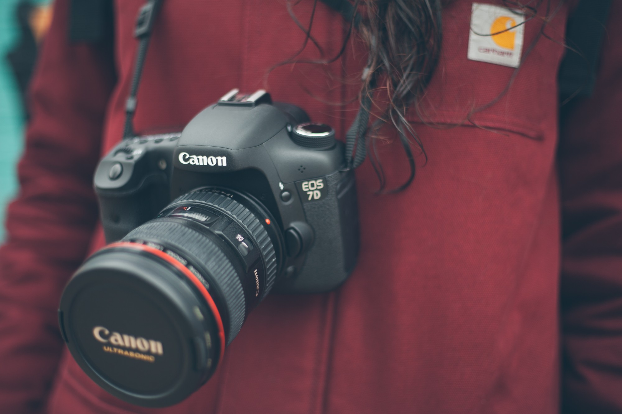 canon eos 7d mark ii review image