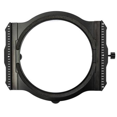 marumi m100 holder image