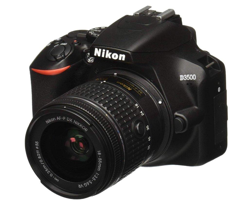nikon d3500 3 image
