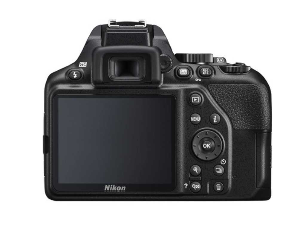 nikon d3500 specs image