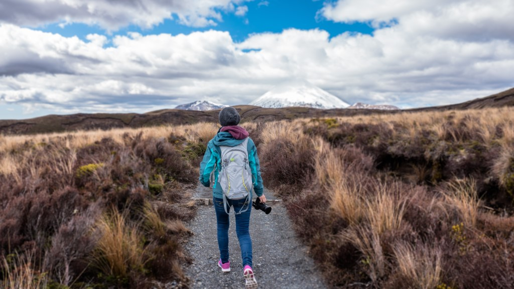 beginner travel photography tips 1 image