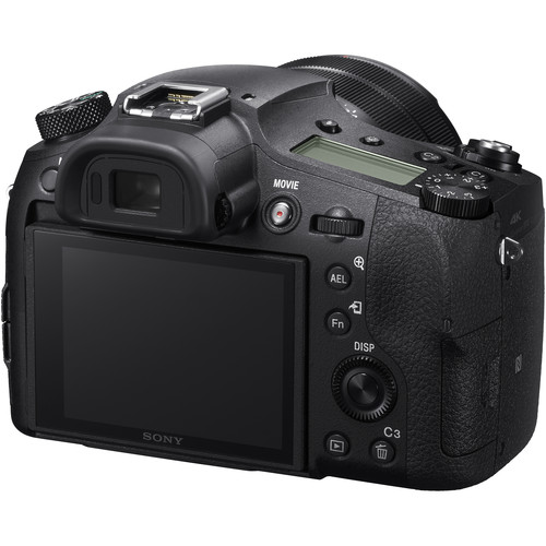 Sony RX10 IV Specs 2 image