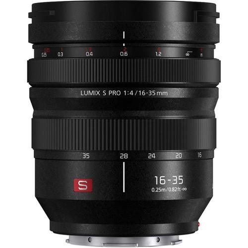 panasonic s pro 16 35mm 1 image
