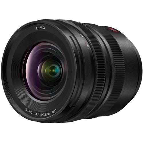 panasonic s pro 16 35mm 2 image