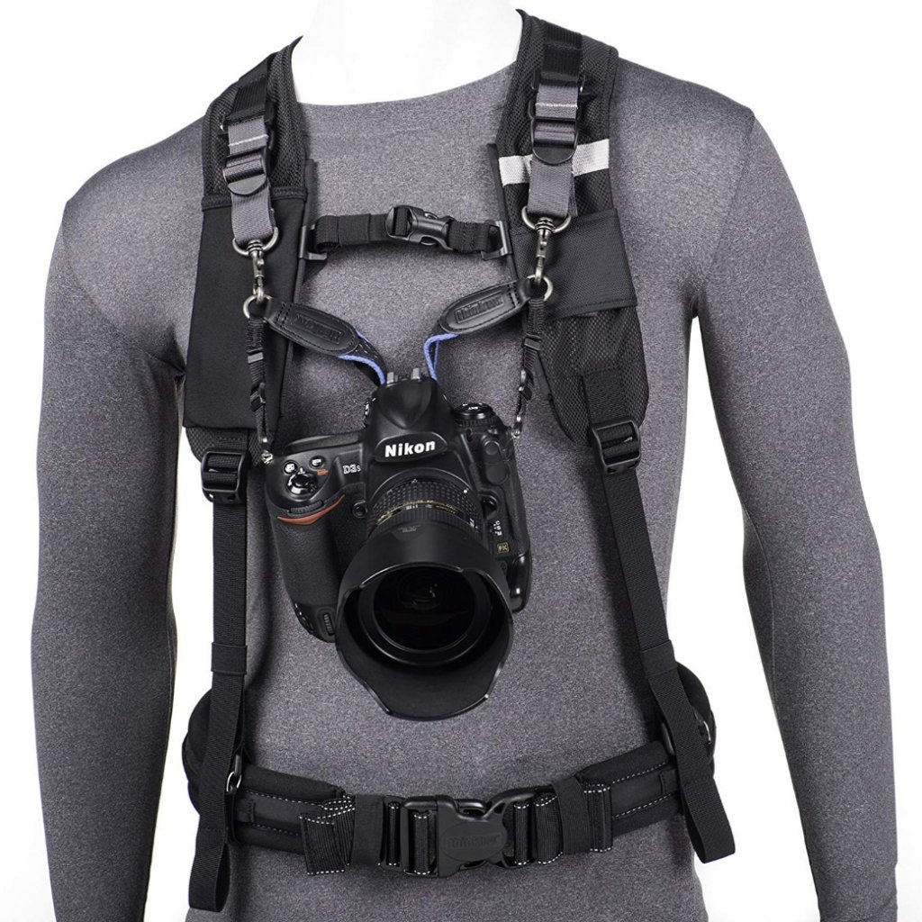 think tank camera harness 2 image