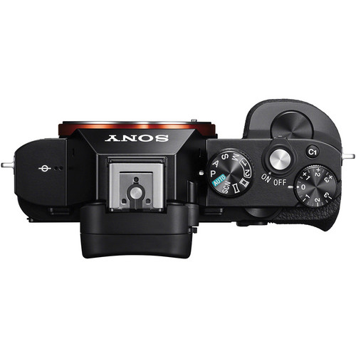 Sony a7 Specs 1 image