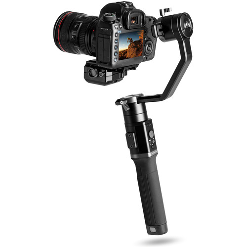 best photography products 2019