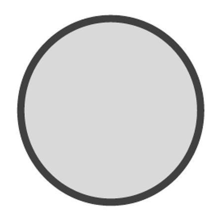 marumi circular polarizer image
