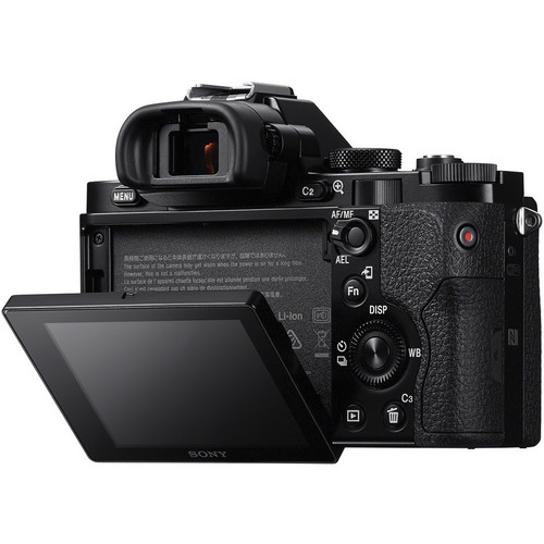 sony a7 price image