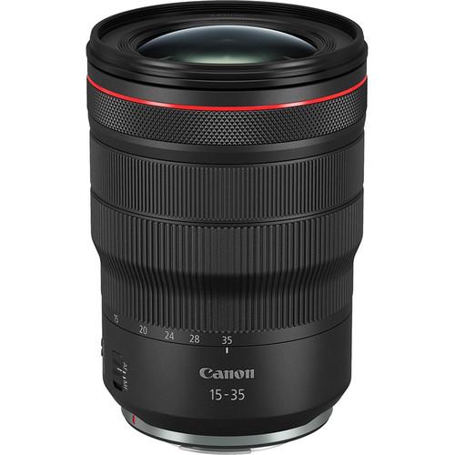 canon rf 15 35 price image