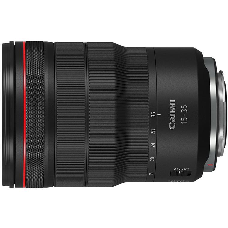 canon rf 15 35mm image