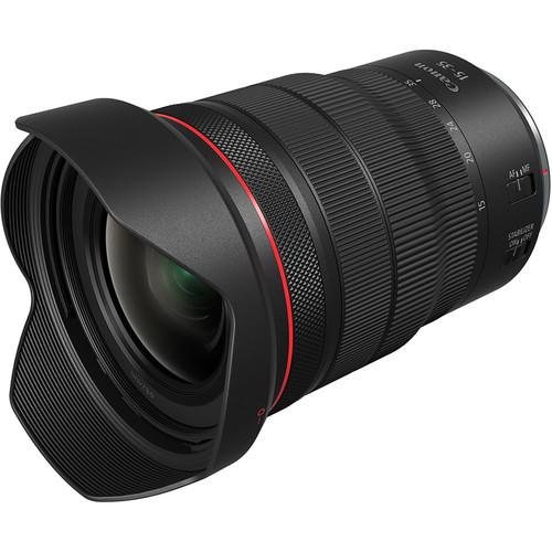 canon rf 15 35mm specs image