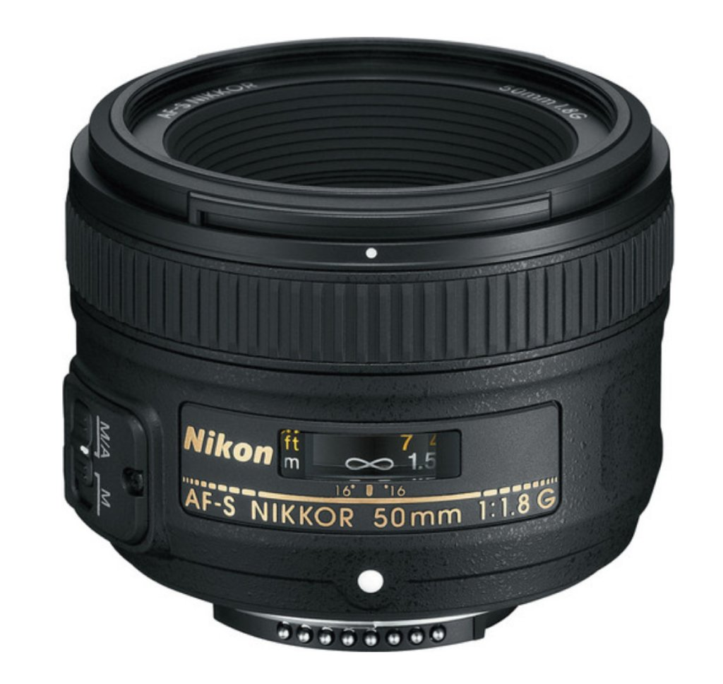 best canon lens for video image