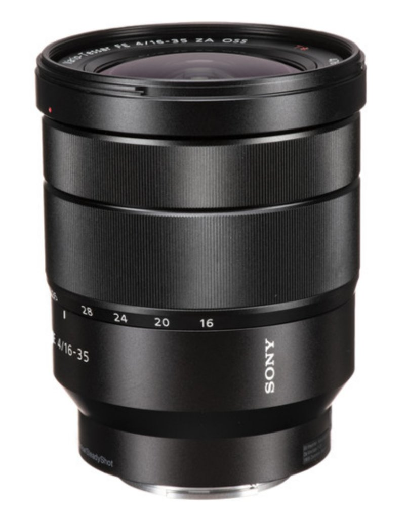 best canon lens for video 2 image