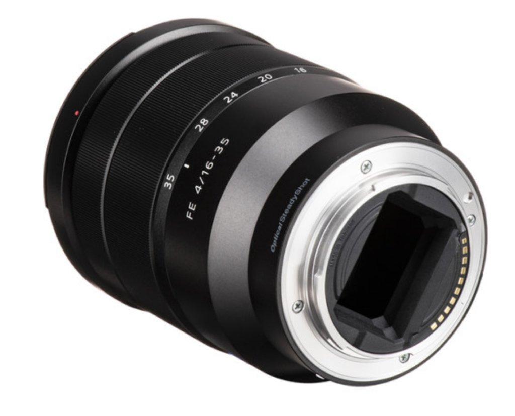 best lenses for video 3 image