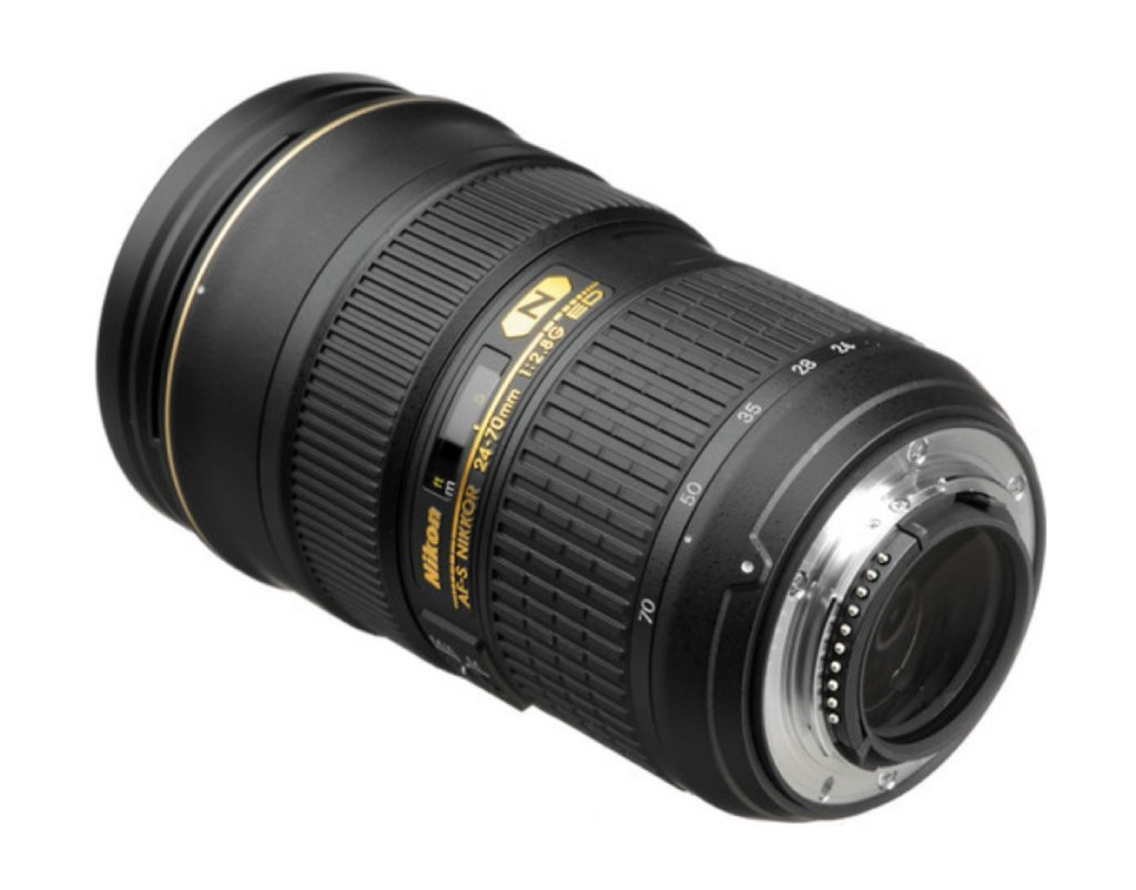 best sony lens for video 2 image