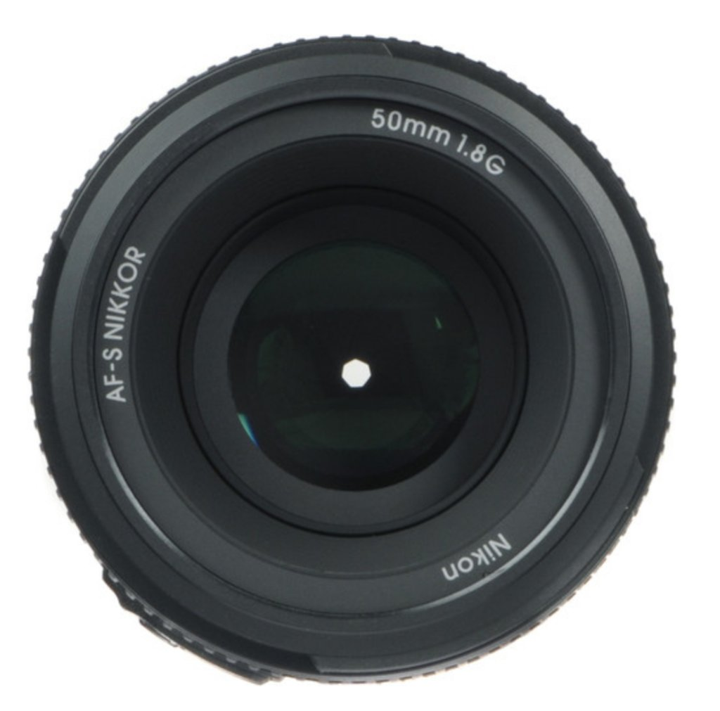 camera lenses for video 2 image